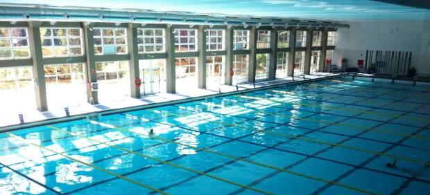 De piscinas para qu sirven las calles de piscinas - Piscinas 7 islas ...