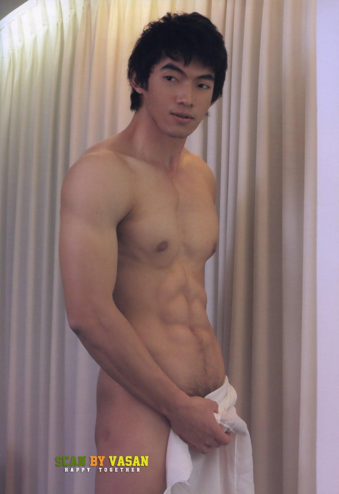Jake Mclennen Nude Pretty hunk japaneseLeaked.jp japanese nude pussy