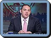 --برنامج اللعبة الحلوة مع أحمد بلال حلقة يوم السبت 22-10-2016