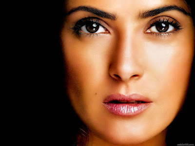 salma hayek wallpapers. dresses salma hayek wallpapers
