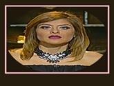 --برنامج نفسنة مع إنتصار و هيدى و بدرية حلقة يوم الإثنين -- 16-1-2017