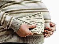 4 Tips Mengelola Keuangan Bagi Ibu Hamil