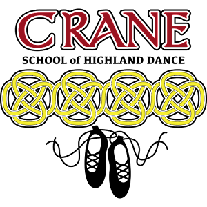Crane School of Highland Dance