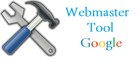 add blogger blog to google webmaster tool