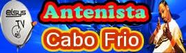 http://snoopdogbreletronicos.blogspot.com.br/2014/05/nova-lista-de-antenistas-para-regiao_13.html