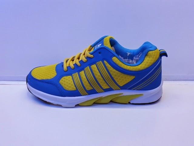 jual adidas running,toko adidas running,adidas running import,warna adidas running,sepatu adidas running