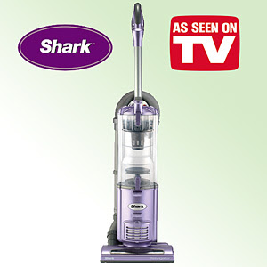 Home Product Review For You Shark Vacuum Cleaner Product