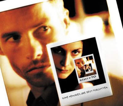 Download Memento Streaming In HD