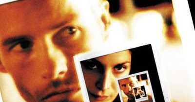 """an analysis of the story memento mori by jonathan nolan Review of memento mori - short story essay example the short story """"memento mori"""" written by jonathan nolan is the backdrop for the movie """"memento"""" by his brother chirstopher nolan."""