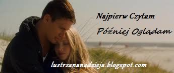 http://lustrzananadzieja.blogspot.com/2014/09/wyzwanie-autorkskie.html