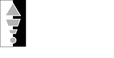 Fit Citizen