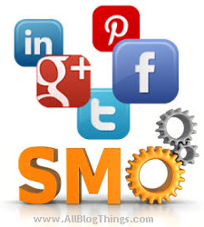 http://www.allblogthings.com/2014/03/what-is-social-media-optimization-smo.html