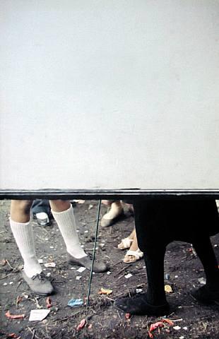Girl With a Satchel: Snapshot: Gary and Natasha Pinto, R&B ...