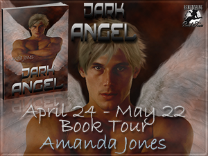 Dark Angel Spotlight Tour