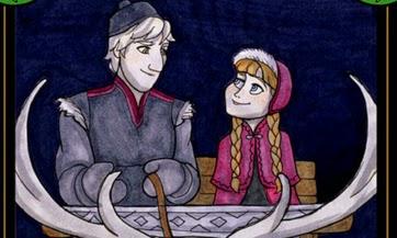 [Bói bài Tarot] - Tình yêu của bạn có vững bền mãi mãi?