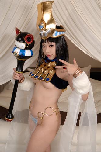 fucking-cosplay-nude-japanese