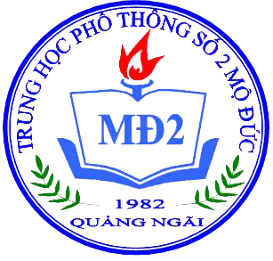 moduc2
