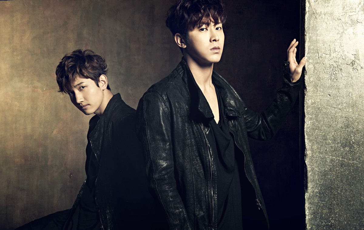 tohoshinki tvxq time wallpaper tohoshinki tvxq time wallpaper 2