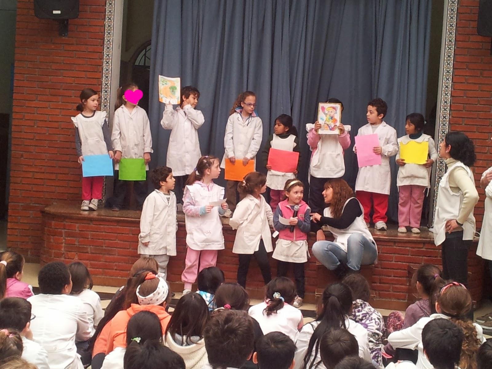 Poesia A La Bandera Para Segundo Grado | MEJOR CONJUNTO DE FRASES