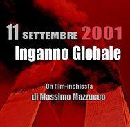 11/09/2001 Ricordare l'inganno globale americano