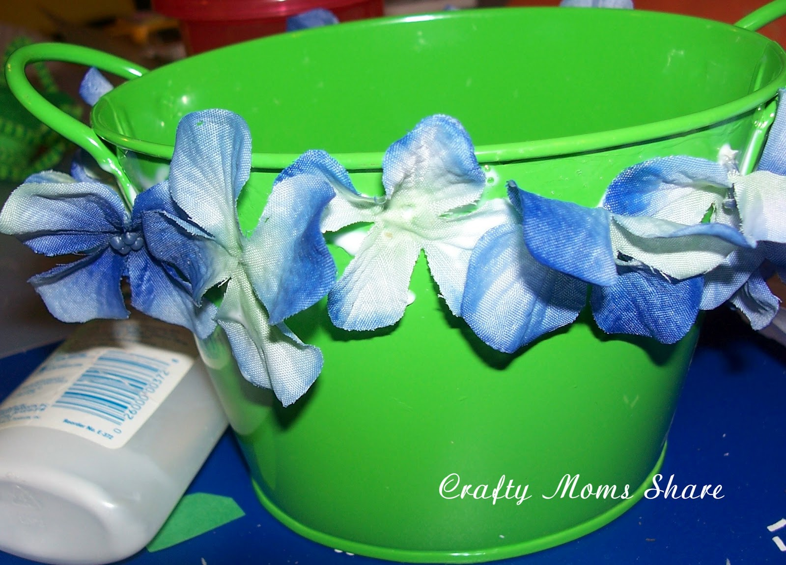 Dollar Tree Crafts Pinterest