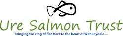 Ure Salmon Trust
