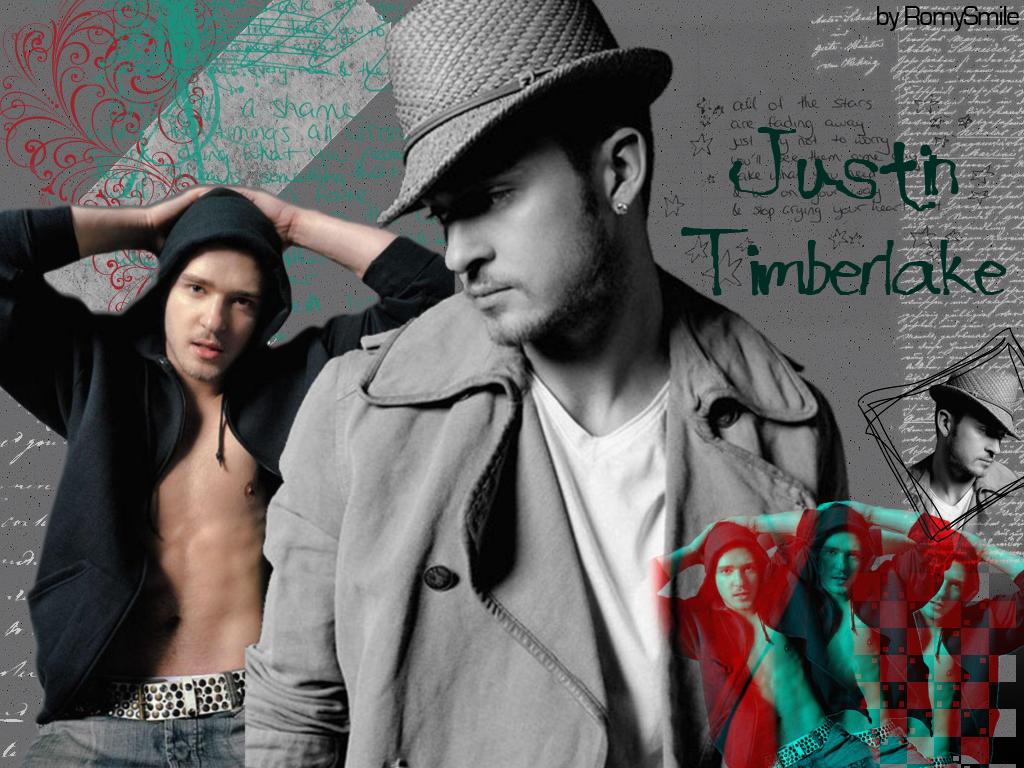 http://2.bp.blogspot.com/-nqmiS-X8VlQ/TkffD7S2BBI/AAAAAAAAAz4/RgmQiCDL8tY/s1600/Justin+Timberlake+Wallpaper-64.png