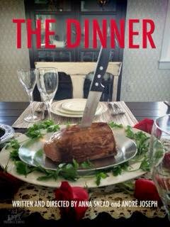 http://cosblog.cosmelentertainment.com/2014/09/25/the-dinner-production-diary/