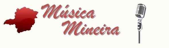 Música Mineira