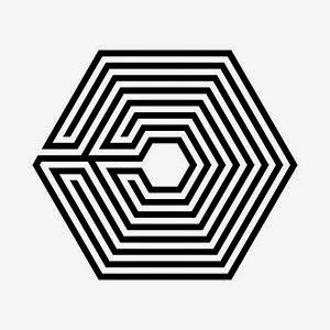 Download Mp3 Overdose  EXO Single - (Korean Ver.)