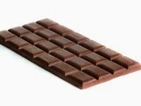 Benarkah Coklat Termasik Zat Adiktif?