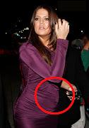 Khloe Kardashian Television Personality