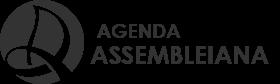 Agenda Assembleiana