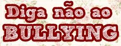 http://pepperlipstick.blogspot.com.br/2012/12/campanha-diga-nao-ao-bullying.html#.UOiicOQUtDR