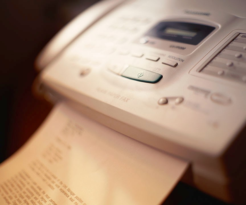 База актуальных факсовых номеров организаций Москвы и подмосковья все отрасли экономики для факсовой рассылки