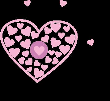 San Valentin!!!