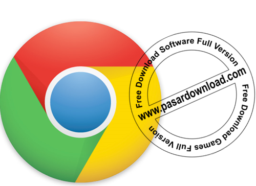 Free Download Software Google Chrome 32.0.1700.76 Final Offline Installer