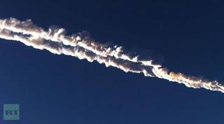 Kumpulan+Foto+Jatuhnya+Meteor+Di+Rusia+1 Kumpulan Foto Jatuhnya Meteor Di Rusia Terbaru