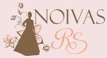 NoivasRS
