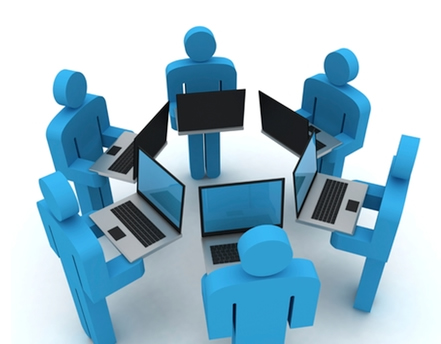 Comparativa de plataformas virtuales universitarias - Verti es oficina internet ...