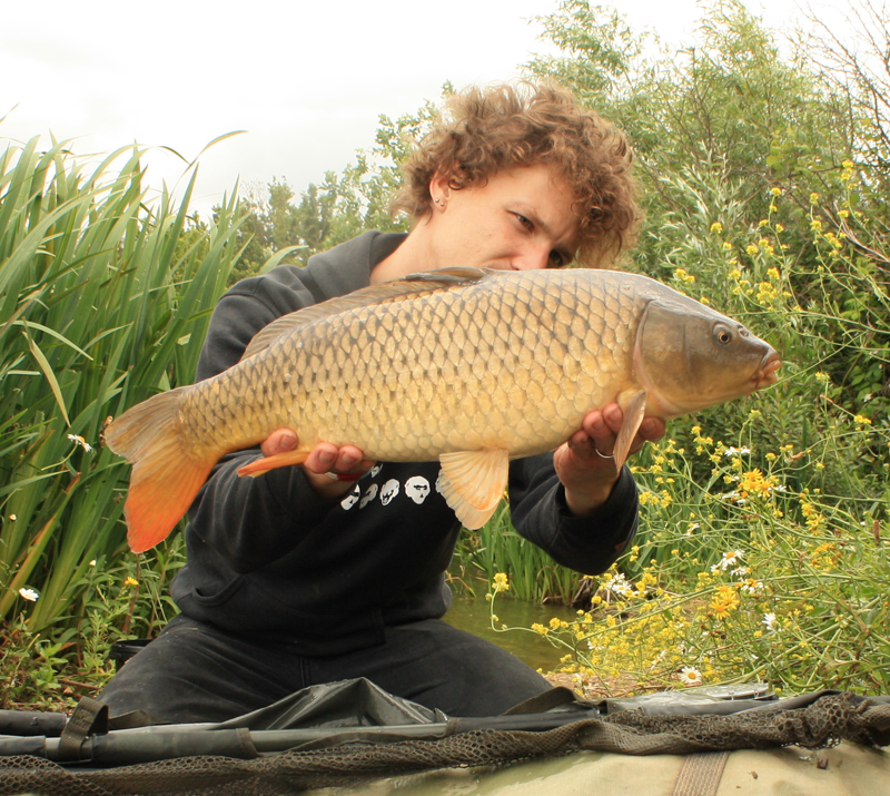 carp and carper Carp mad news 145 likes carp mad news is for us all that love carp fishing mad about it  carp mad news shared cotswold carper .