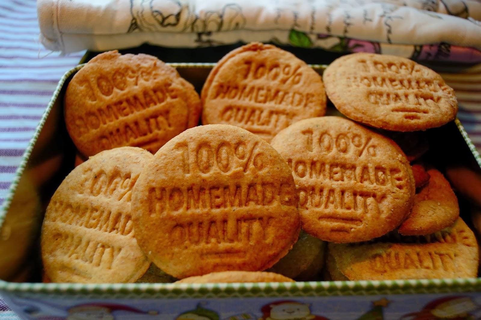 L rdagshygge galletitas de jengibre cocinar para nutrir for Cocinar 180 grados