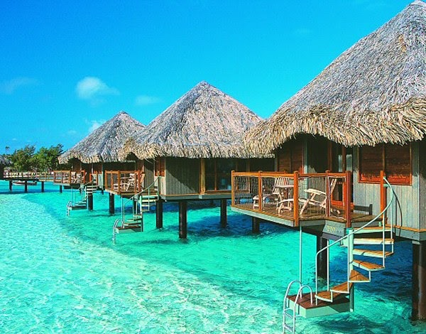 Cayo Guillermo Cuba Top Hotels