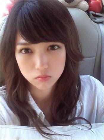 Image result for image gadis cantik