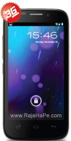 Spesifikasi Dan Harga HP Mito Android A300