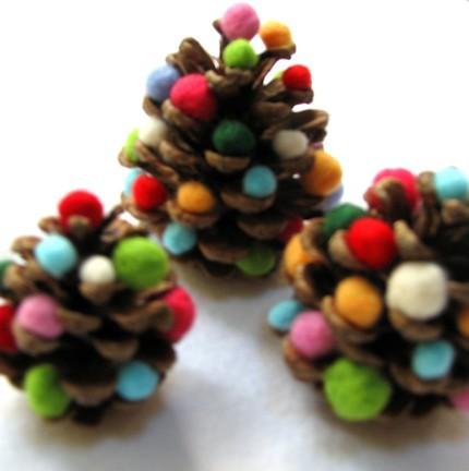 Studio Bees & Appletrees kids knutselideetjes kids crafts #2: pIeXuCCk c