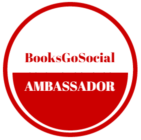 Proud BGS Ambassador