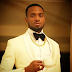 D banj looking smart in new photo [SEE PHOTOS]