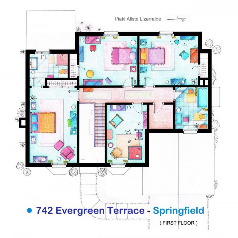 descargar programa para hacer planos de casas gratis en espanol