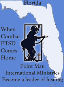 Pointman International Ministries